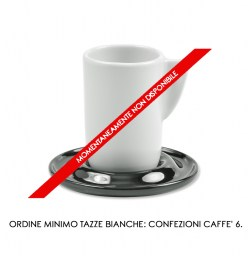BELIZE CAFFE piattino nero copia copia