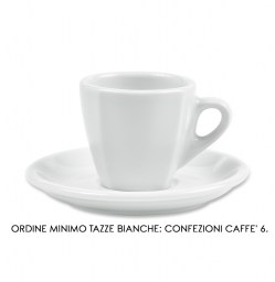 TAZZA CAFFE CILE copia